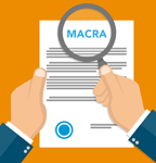 Click to learn more about MACRA!